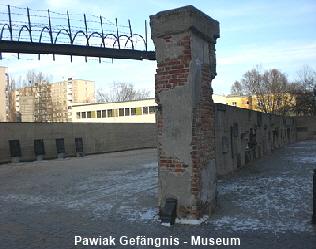 Ghetto Pawiak2