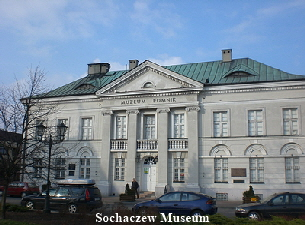 Sochaczew Museum