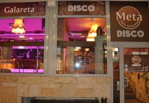 meta disco warschau