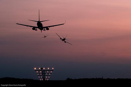 flugzeug basel nach düsseldorf