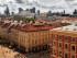 Touristeninformation für Warschau