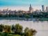 Warschau Sehenswürdigkeiten