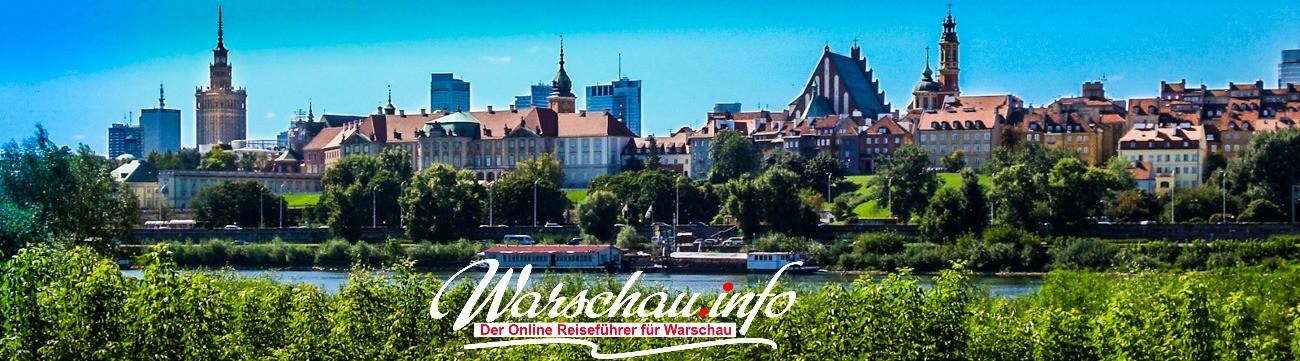 warschau.info