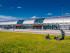 Warschau-Modlin Flughafen